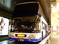 Nishinihonjrbus-harborlight-744-2974-20070730.jpg