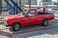 Nissan Champ Bakkie, Cape Town (P1050773).jpg