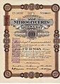 Nitroglycerin AB 1915.jpg