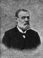 Nitsche Friedrich.png