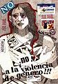 No!!!-Mirta Toledo 2015.jpg