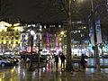 Noël à Paris 047.JPG