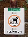 No-dogs-poo-on-pavement-sign.jpg
