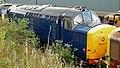 No.37197 (Class 37) (6133097309).jpg
