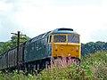 No.47401 North Eastern (Class 47) (6094558864) (4).jpg
