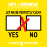 No Agenda cover 835.png