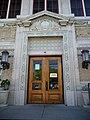 Noe Valley Library front door.jpg