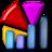 Noia 64 apps kchart.png