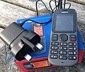 Nokia 100 (9861001546).jpg