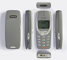 Nokia 3310 grey all sides.jpg