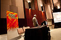 Nolan Bushnell - Game Developers Conference Online 2011 (2).jpg