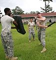 Non-Lethal Weapons Training At Camp Shelby DVIDS184159.jpg
