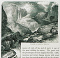 Nonacris and the valley of the Styx - Wordsworth Christopher - 1882.jpg