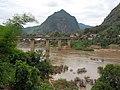 NongKhiao-Nam OuBridge.JPG
