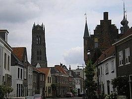 266px-Nonnenstraat_Zaltbommel_Nederland.JPG
