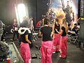 Noobz Movie Shoot - the Pixies, rival gamer girls.jpg