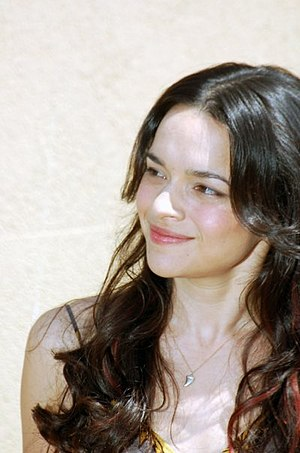 Norah Jones - Jones at the premier of My Blueberry Nights at the 2007 Cannes Film Festival