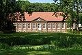 Nordkirchen-090806-9369-Nebengebaeude.jpg
