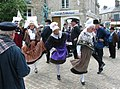 Normandy folk dance in Bricquebec.jpg