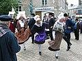 Normandy folk dance in Bricquebec.jpg