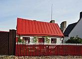 Fil:Norra Murgatan 28 Östermur 3 Visby Gotland.jpg