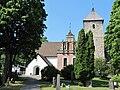 Norrsunda kyrka ext2.jpg