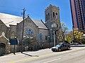North Avenue Presbyterian Church, Atlanta, GA (32532274857).jpg