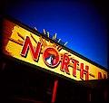 North Market Sign.jpg