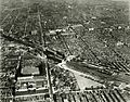 North Philadelphia aerial photo, September 1929.jpg