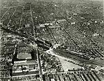 North Philadelphia aerial photo, September 1929.jpg