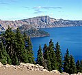 North Wall, Crater Lake NP, OR 8-13 (32832974131).jpg