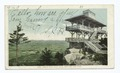 North from High Rock Observatory, Pen Mar, Md (NYPL b12647398-66387).tiff