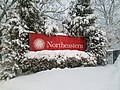 Northeastern University sign in snow.jpg