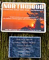 Northwood Dedication Plaque - geograph.org.uk - 139137.jpg