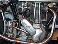 Norton Off Road 500T 1949 engine.JPG