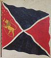 Norw Flag proposal 17.jpg