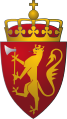Norway-Coat of arms.svg