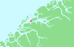 Norway - Midøya.png
