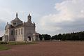 Notre-Dame-de-Lorette - IMG 2669.jpg