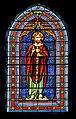 Notre-Dame-du-Puy church of Figeac 10.jpg