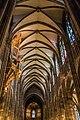 Notre-Dame Cathedral - Strasbourg - France (5 of 6) (38557728421).jpg
