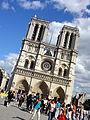 Notre Dame 148 2012-07-01.jpg