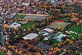 Nottuln, Sportplatz -- 2014 -- 4209.jpg