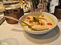 Noura Restaurant (3385997679).jpg