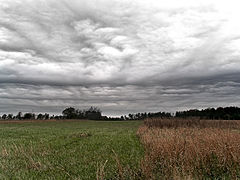 Nov20-05-Nimbostratus.jpg