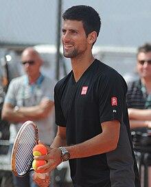 Novak Đoković (14948451900).jpg
