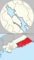 Novascotiahrm-easternshore.png