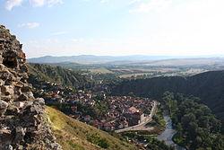 Novo Selo od Isarot.JPG