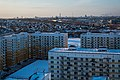 Novosibirsk - 190225 DSC 4394.jpg