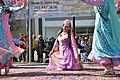 Nowruz Festival DC 2017 (32946315853).jpg